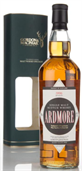 Ardmore Scotch Single Malt 15 Year...